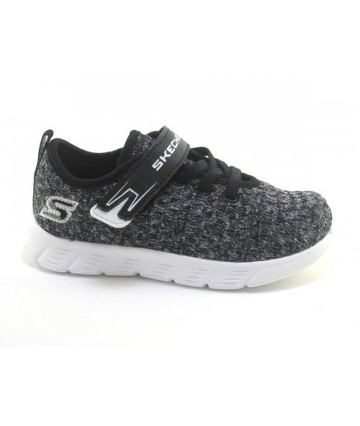 skechers 95032n gybk easy pace
