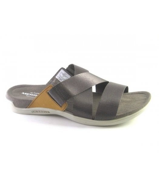 merrell j97236 district maya slide falcon