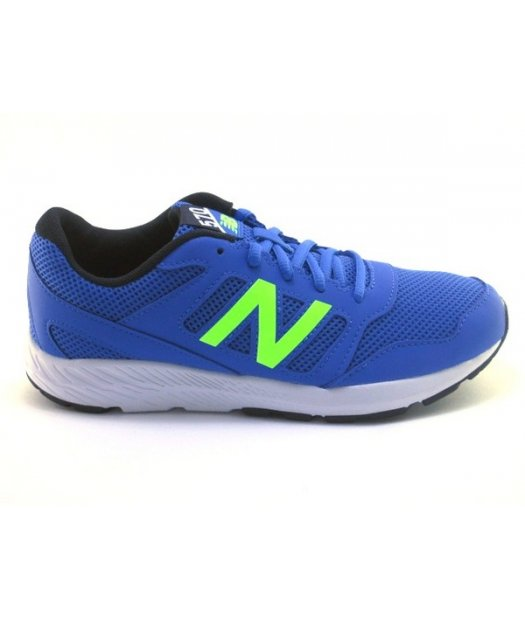 new balance yt570be cobalt